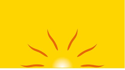Soleil Lavant